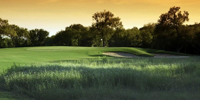 Make Your May Better With ISM-Houston Golf Tournament May 14, 2020